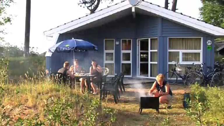 landal travem nde ferienpark travem nde ostsee deutschland landal greenparks. Black Bedroom Furniture Sets. Home Design Ideas